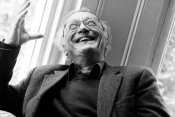 An A-Z of Alfred Brendel by Michael Shmith (Alfred Brendel: The Complete Philips Recordings. 114 CDs)