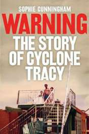 The Story of Cyclone Tracy