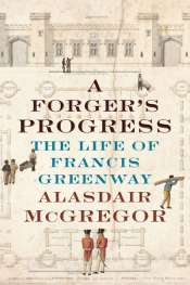 Paul Brunton reviews 'A Forger's Progress' by Alasdair McGregor