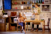 The Children (Sydney Theatre Company/Melbourne Theatre Company)
