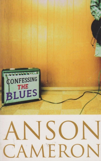 James Bradley reviews 'Confessing the Blues' by Anson Cameron and 'Saigon Tea' by Graham Reilly