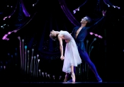 A Midsummer Night's Dream (Queensland Ballet)