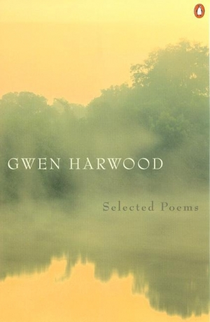 Bev Roberts reviews 'Selected Poems' by Gwen Harwood