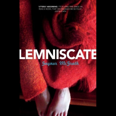 Jo Case reviews 'Lemniscate' by Gaynor McGrath
