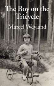 Gillian Dooley reviews 'The Boy on the Tricycle' by Marcel Weyland and 'The May Beetles' by Baba Schwartz