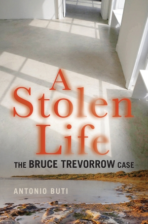 Michael Winkler reviews 'A Stolen Life: The Bruce Trevorrow case' by Antonio Buti and 'My Longest Round' by Wally Carr and Gaele Sobott