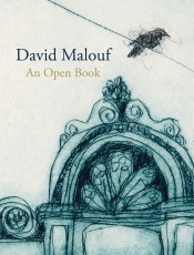 Judith Bishop reviews 'An Open Book' by David Malouf