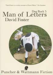 David Foster: Man of Letters