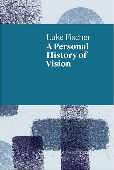 Geoff Page reviews 'A Personal History of Vision' by Luke Fischer, 'Flute of Milk' by Susan Fealy', and 'Dark Convicts: Ex-slaves on the First Fleet' by Judy Johnson