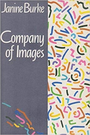 Brenda Walker reviews 'Company of Images' by Janine Burke