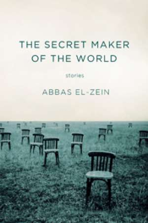 The Secret Maker of the World