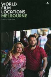 World Film Locations: Melbourne