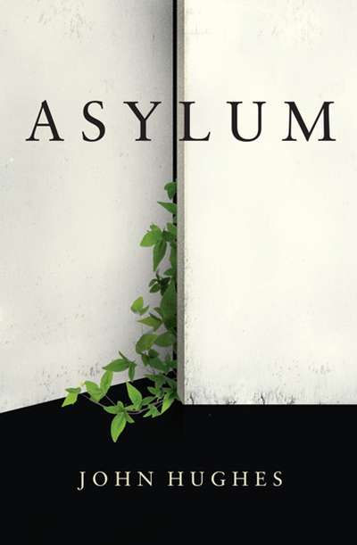 Lucas Smith reviews 'Asylum' by John Hughes
