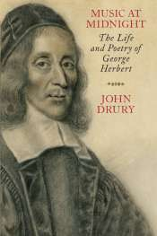 A new biography of George Herbert
