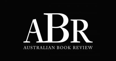Australian Book Review and the Australia Council