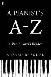 A Piano Lover's Reader