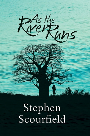 Ben Eltham reviews 'As the River Runs' by Stephen Scourfield